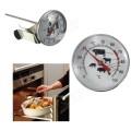 Термометр для мяса, колбасы